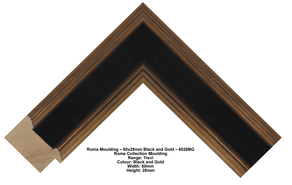 Picture Framing Sleaford Lincolnshire