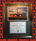 Cranwell Village Picture Framing